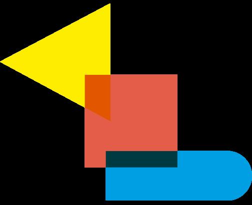Page main shape