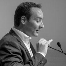 Gilles Collomb