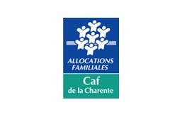 CAF de Charente