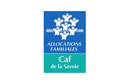 CAF de Savoie