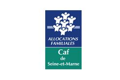 CAF de Seine et Marne