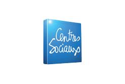 Centres sociaux