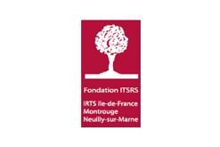 Fondation ITSRS