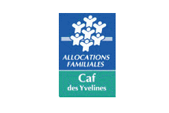 CAF des Yvelinnes